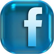 Jeffrey Scott Lawrence on Facebook