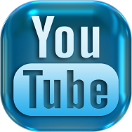 Jeffrey Scott Lawrence on YouTube
