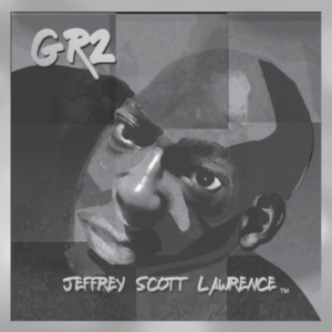 GR2, Groove Related 2 Album Cover